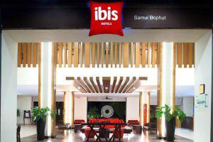 Ibis-Bophut-Hotel-Samui-Thailand-Lobby.jpg