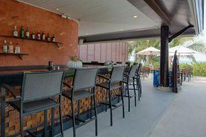 Ibis-Bophut-Hotel-Samui-Thailand-Lounge.jpg