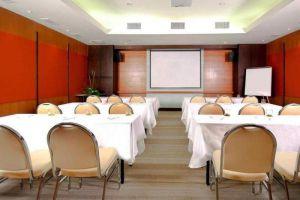 Ibis-Bophut-Hotel-Samui-Thailand-Meeting-Room.jpg