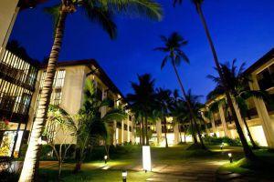 Ibis-Bophut-Hotel-Samui-Thailand-Overview.jpg