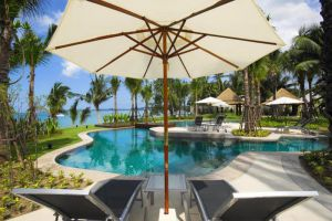 Ibis-Bophut-Hotel-Samui-Thailand-Pool.jpg