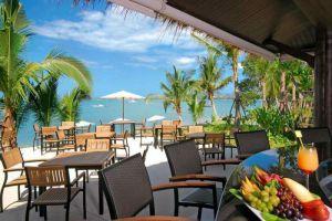 Ibis-Bophut-Hotel-Samui-Thailand-Restaurant.jpg