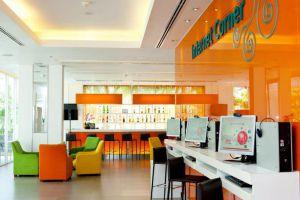 Ibis-Hotel-Pattaya-Thailand-Business-Center.jpg