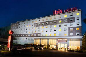 Ibis-Hotel-Pattaya-Thailand-Exterior.jpg