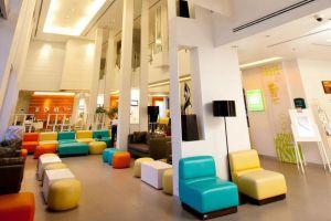 Ibis-Hotel-Pattaya-Thailand-Lobby.jpg