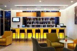 Ibis-Hotel-Pattaya-Thailand-Lounge.jpg