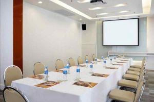 Ibis-Hotel-Pattaya-Thailand-Meeting-Room.jpg