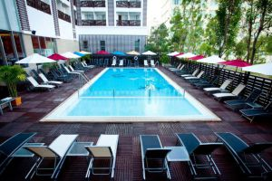 Ibis-Hotel-Pattaya-Thailand-Pool.jpg