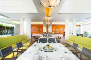 Ibis-Hotel-Pattaya-Thailand-Restaurant.jpg