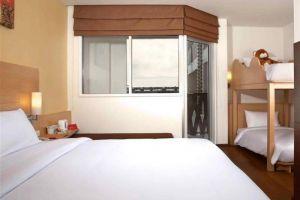 Ibis-Hotel-Pattaya-Thailand-Room.jpg