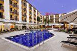 Ibis-Kata-Hotel-Phuket-Thailand-Exterior.jpg