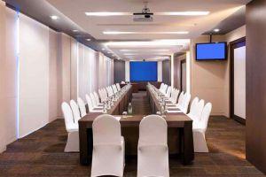Ibis-Riverside-Hotel-Bangkok-Thailand-Meeting-Room.jpg
