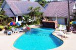 Il-Mare-Beach-Resort-Lanta-Thailand-Exterior.jpg