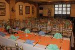 Ilustrado-Restaurant-Manila-Philippines-004.jpg