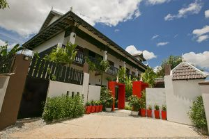 Image-d'Angkor-Boutique-Hotel-Siem-Reap-Cambodia-Overview.jpg
