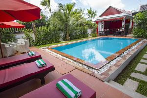 Image-d'Angkor-Boutique-Hotel-Siem-Reap-Cambodia-Pool.jpg