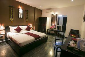 Image-d'Angkor-Boutique-Hotel-Siem-Reap-Cambodia-Room.jpg