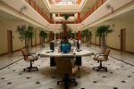 Imm-Hotel-Thaphae-Chiang-Mai-Thailand-Lobby.jpg