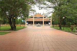 Imperial-Academy-Hue-Vietnam-001.jpg