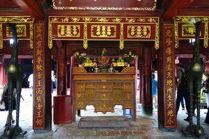 Imperial-Academy-Hue-Vietnam-002.jpg