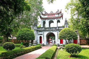 Imperial-Academy-Hue-Vietnam-003.jpg