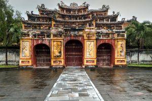 Imperial-City-Hue-Vietnam-001.jpg