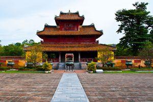Imperial-City-Hue-Vietnam-003.jpg