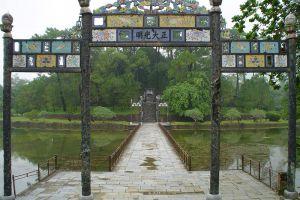 Imperial-City-Hue-Vietnam-004.jpg