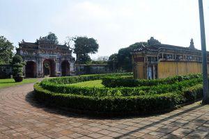 Imperial-City-Hue-Vietnam-005.jpg