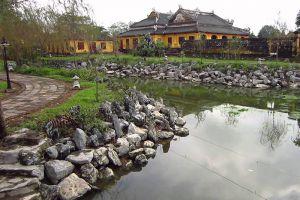 Imperial-City-Hue-Vietnam-006.jpg