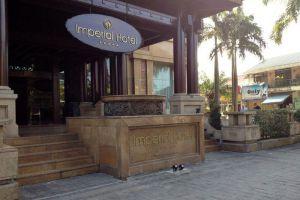 Imperial-Hotel-Hue-Vietnam-Entrance.jpg
