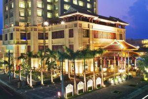 Imperial-Hotel-Hue-Vietnam-Facade.jpg