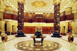 Imperial-Hotel-Hue-Vietnam-Lobby.jpg