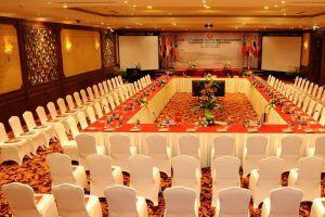 Imperial-Hotel-Hue-Vietnam-Meeting-Room.jpg