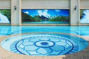 Imperial-Hotel-Hue-Vietnam-Pool.jpg