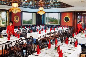 Imperial-Hotel-Hue-Vietnam-Restaurant.jpg