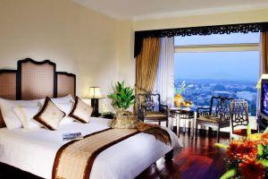 Imperial-Hotel-Hue-Vietnam-Room.jpg