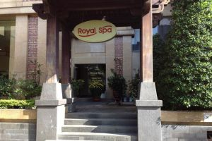 Imperial-Hotel-Hue-Vietnam-Spa.jpg
