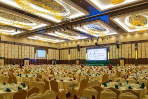 Imperial-Hotel-Kuching-Sarawak-Banquet-Room.jpg