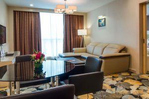 Imperial-Hotel-Kuching-Sarawak-Living-Room.jpg