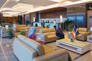 Imperial-Hotel-Kuching-Sarawak-Lobby.jpg