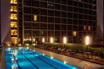 Imperial-Hotel-Kuching-Sarawak-Pool.jpg