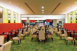 Imperial-Hotel-Kuching-Sarawak-Restaurant.jpg