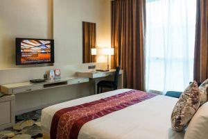 Imperial-Hotel-Kuching-Sarawak-Room.jpg