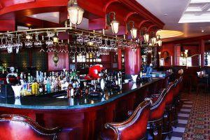 Imperial-Hotel-Vung-Tau-Vietnam-Bar.jpg