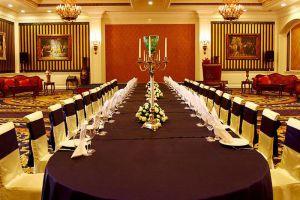 Imperial-Hotel-Vung-Tau-Vietnam-Dining-Room.jpg