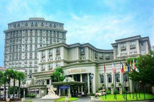 Imperial-Hotel-Vung-Tau-Vietnam-Exterior.jpg