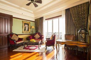Imperial-Hotel-Vung-Tau-Vietnam-Living-Room.jpg