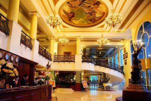 Imperial-Hotel-Vung-Tau-Vietnam-Lobby.jpg