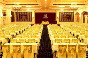 Imperial-Hotel-Vung-Tau-Vietnam-Meeting-Room.jpg